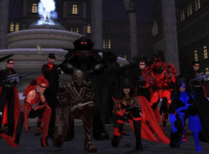 Death Legion Group Shot II.jpg