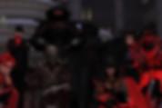 Death Legion Group Shot II.jpg