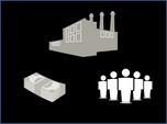 MDU Website Generic Business Organizatio