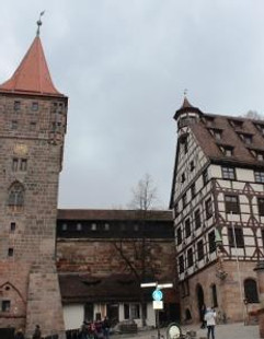 Nuremberg Germany Image 01.jpg