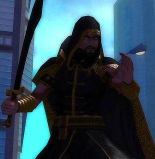 Arabian Knight III.jpg