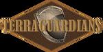 Terraguardians Logo.png