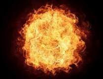 ball-o-fire.jpg