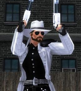 Rhinstone Cowboy I.jpg