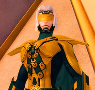Chrono Knight II.jpg