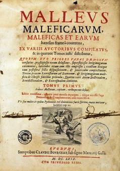 Malleus_Maleficarum_Title_Page.jpg