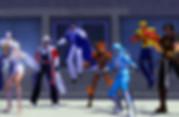 Am_Patrol_Groupshot_II.jpg