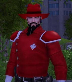 Canadian I.jpg