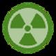 Emblem_Radioactive_Green.png