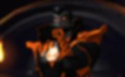 goblinlord II.jpg