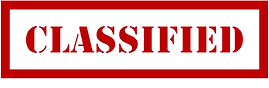 Classified Stamp Image.png