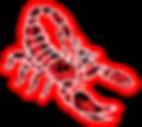 scorpion7.png
