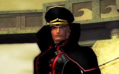 Baron Berlin V.jpg