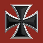 ironcross.jpg