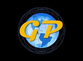 Galaxy Panamerica Logo-Black Web.jpg