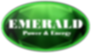 Emerald Power and Energy Logo.png