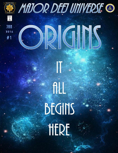 MDU_Origins Cover_Issue_1-DOC_REV_B.jpg
