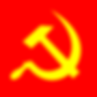 Hammer_sickle_clean.png