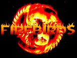 Firebirds SG Logo-JPEG.jpg