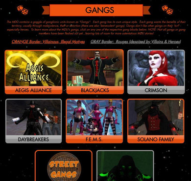 gangs web image.jpg