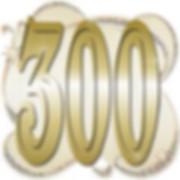 300_image.jpg