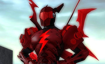 Crimson Lightning VII.jpg
