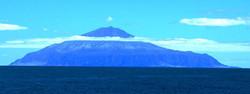 Equality Island (2001)