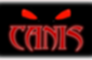 CANIS Logo fade.png
