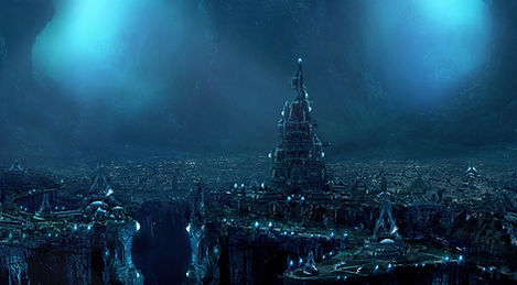 Atlantic Kingdom Capitol - Atlantis.jpg