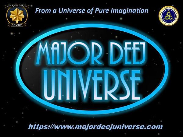 MDU Ad 2020-2.jpg