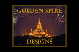 Golden Spire Designs-Black Web.jpg