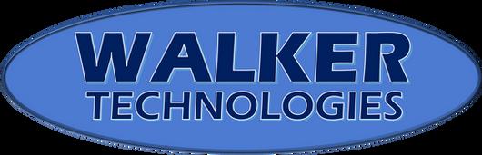 Walker Technologies Logo.png