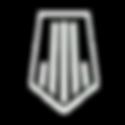 Emblem_Symbol_05.png