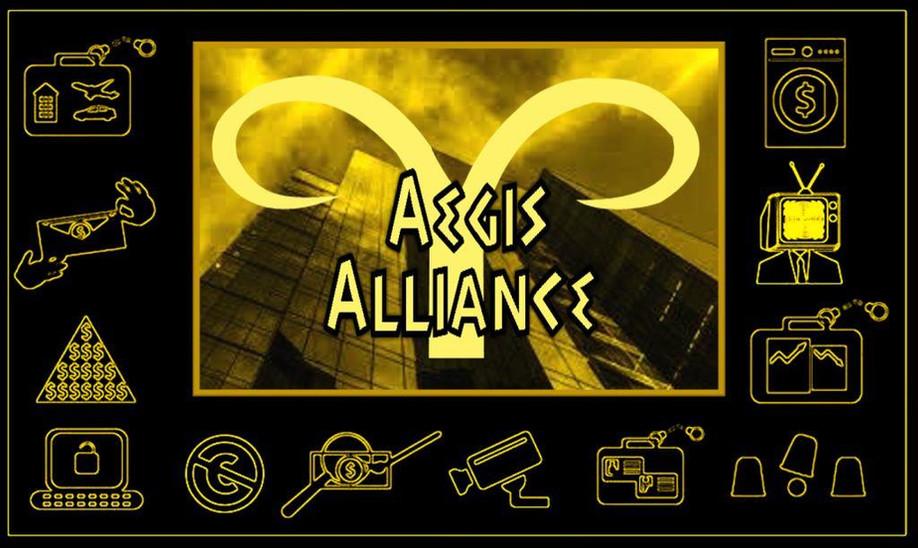 Aegis Alliance webpage image I.jpg