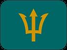 Atlantic Kingdom Logo I.png
