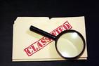 classified_folder.jpg