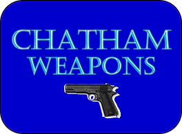 Chatham Weapons Logo I.png