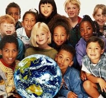 Harmony Foundation Ad-Children.jpg