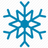snow icon_edited.png