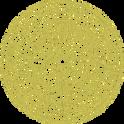 Arcane symbol.png