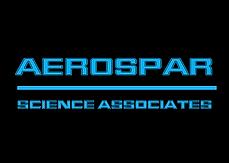 ASA Logo I.png