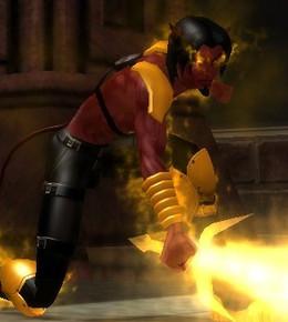 Red Devil Man I.jpg
