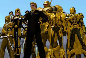 Gold Syndicate Group Shot II.jpg