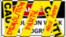 Demolition Patry Logo.png