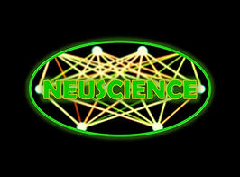 Neuscience Logo-Black web.jpg