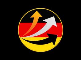 Luft Feur Logo-black web.jpg