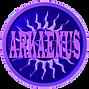 Arkaenus Logo.png