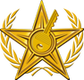 Gold Synicate Logo I.png