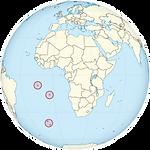 Oceania Island Locations-MDU.png