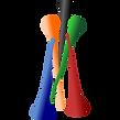 vuvuzela image.png